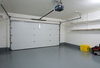 Garage Door Solution Service Ypsilanti, MI 734-436-1628